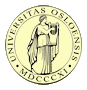 The University of Oslo